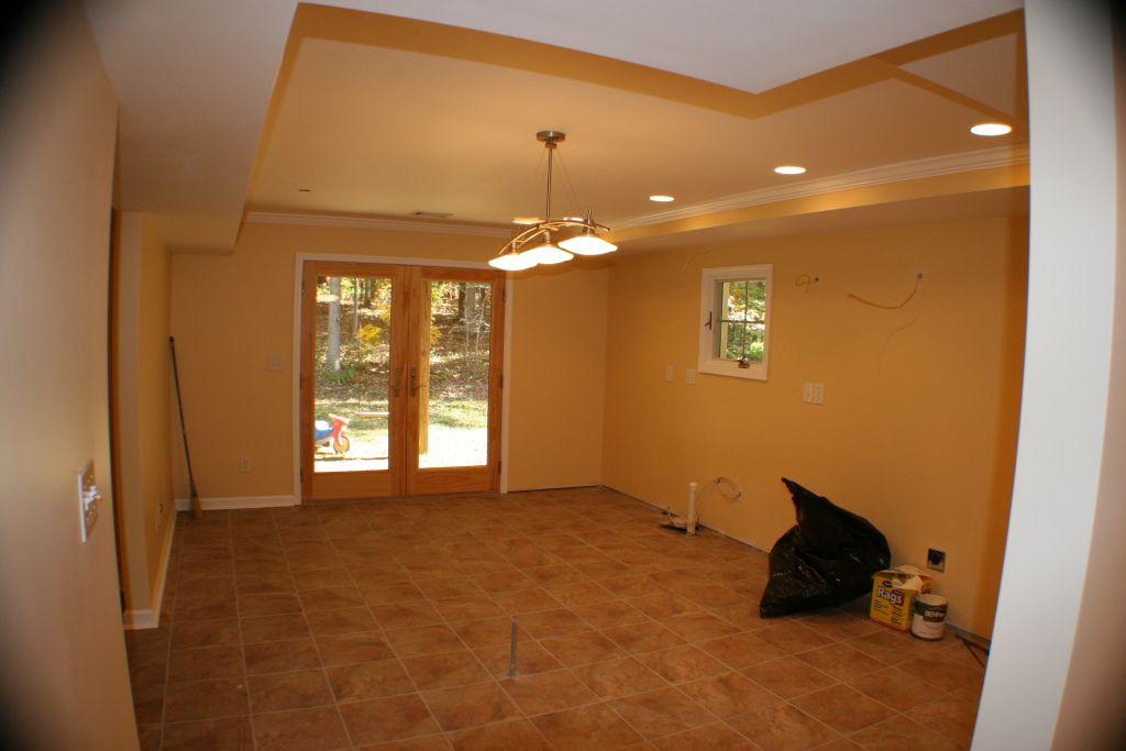 corin-basement-kitchen-after