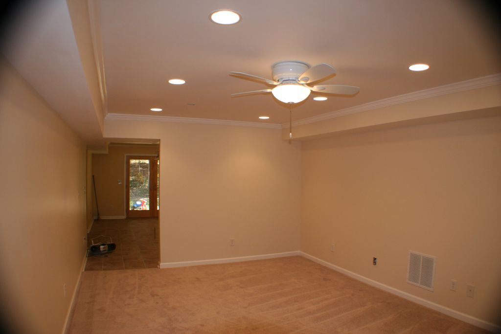coring-basement-living-room-after