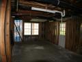 corin-basement-kitchen-before