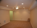 corin-basement-living-room-after-2