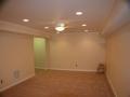 corin-basement-living-room-after-2