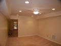coring-basement-living-room-after