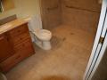 handicap-accessable-bathroom