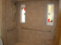handicap-accessable-shower