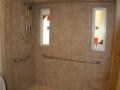 handicap-accessable-shower