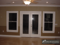 shrum-basement-inlaw-suite-2
