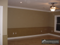 shrum-basement-inlaw-suite-3