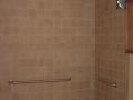 shrum-basement-inlaw-suite-4