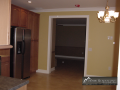 shrum-basement-inlaw-suite-8