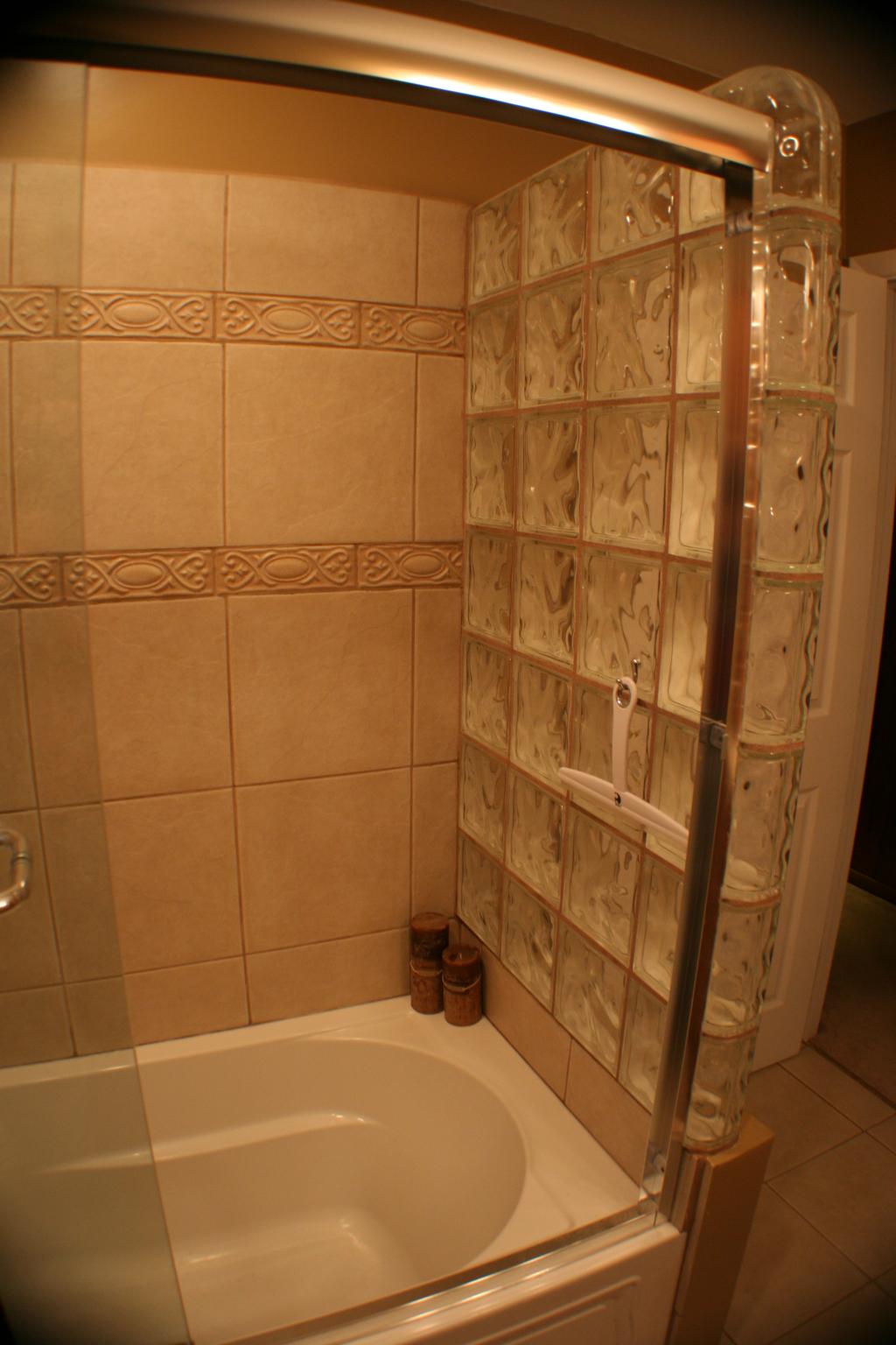 godefroid-hall-bathroom-2