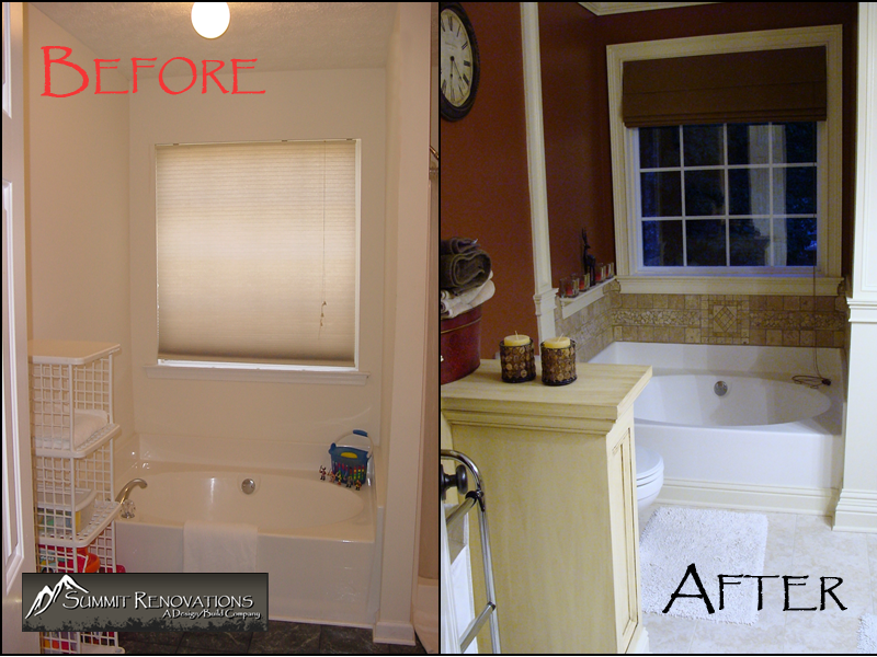 master-bath-garden-tub-before-and-after