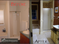 master-bath-shower-before-and-after