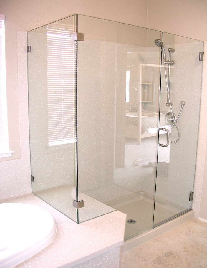 glass-surround-shower