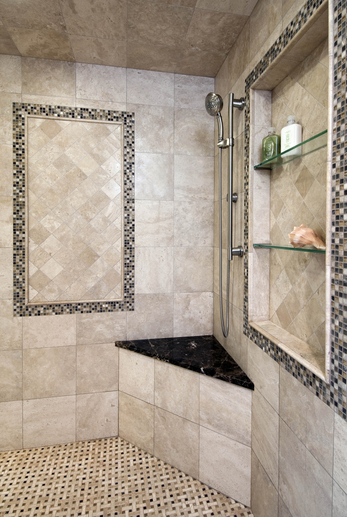 gray-stone-tile-shower