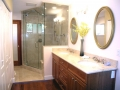 beige-marble-glass-shower-with-transom