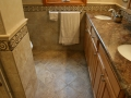 brown-granite-with-tan-cabinets-2
