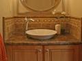 brown-granite-with-vessel-sink