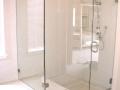 glass-surround-shower