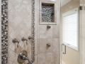 gray-stone-tile-shower-2