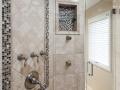 gray-stone-tile-shower-2