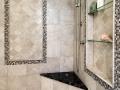 gray-stone-tile-shower