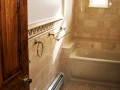 travertine-wall-tile-with-mosaic-floor