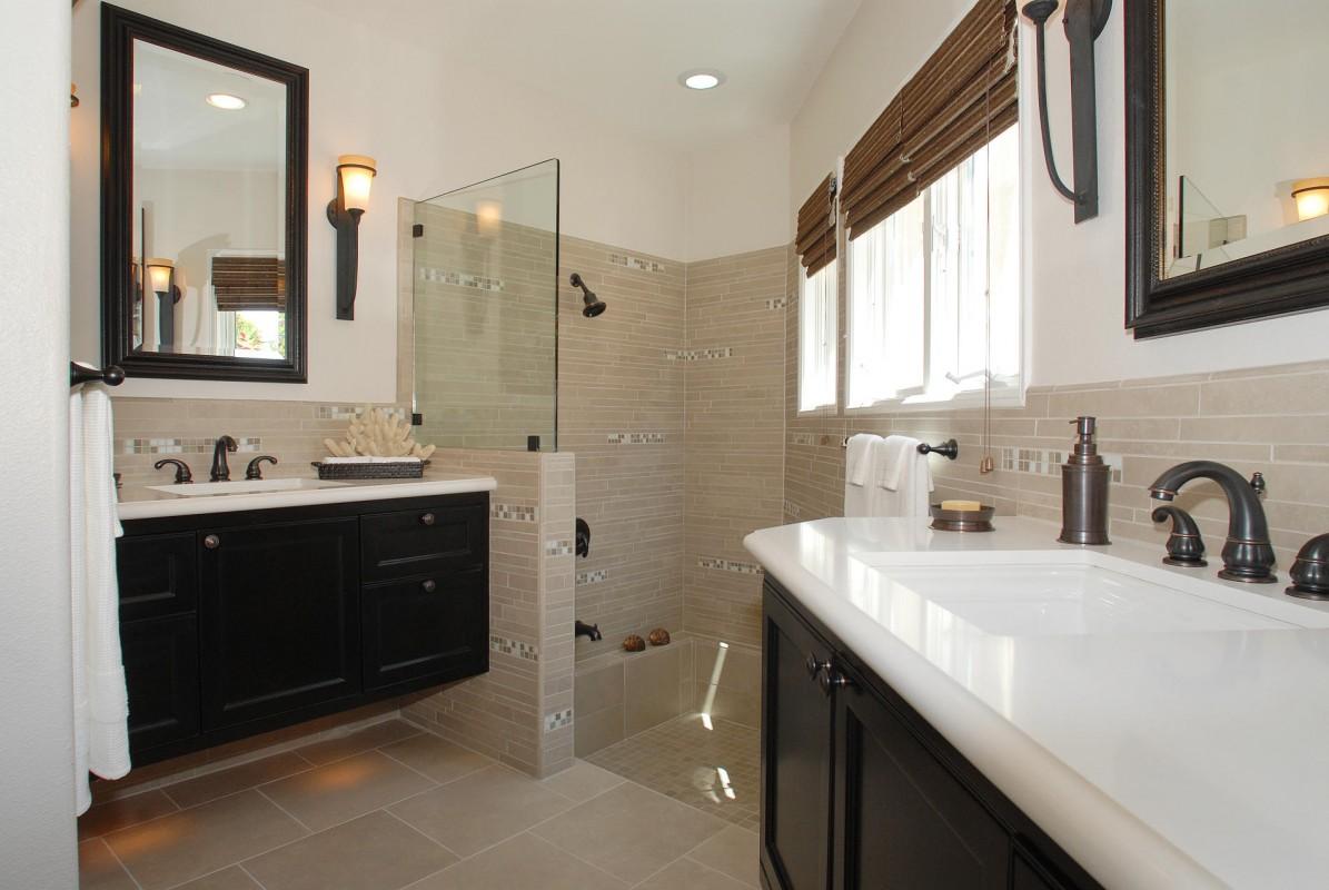 bathrooms   summit renovations