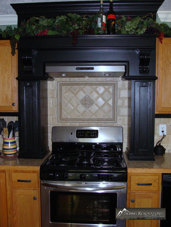 custom-cabinetry-and-range-hood