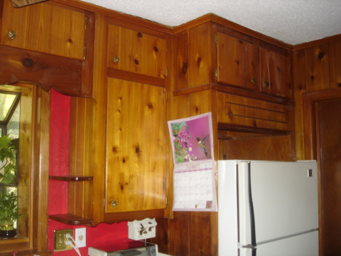 godefroid-kitchen-before-2