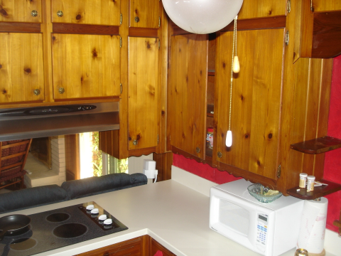 godefroid-kitchen-before-3