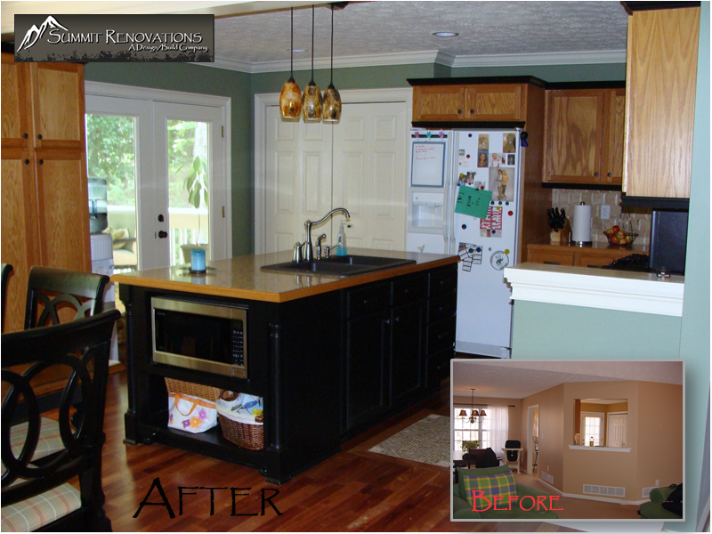 kitchen-island-before-and-after