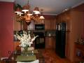 couch-kitchen-2