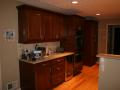 gaines-kitchen-4