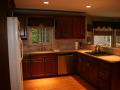gaines-kitchen