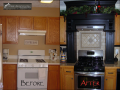 kitchen-range-before-and-after