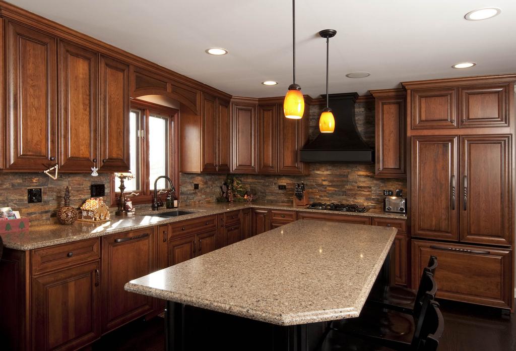 kitchens summit renovations