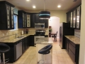 black-with-frosted-glass-doors-2