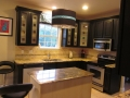 black-with-frosted-glass-doors