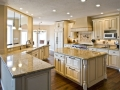 classic-creme-with-ivory-granite