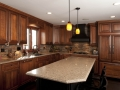 slate-backsplash-2