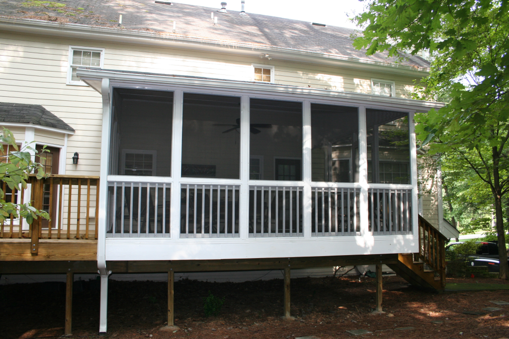 gaines-screened-in-deck-2