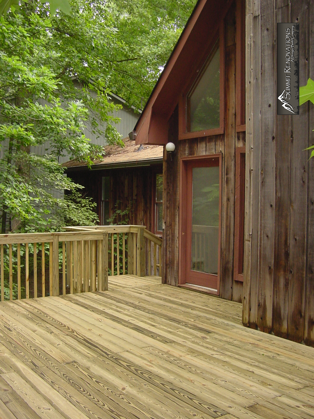 lavalley-deck-in-the-trees-2