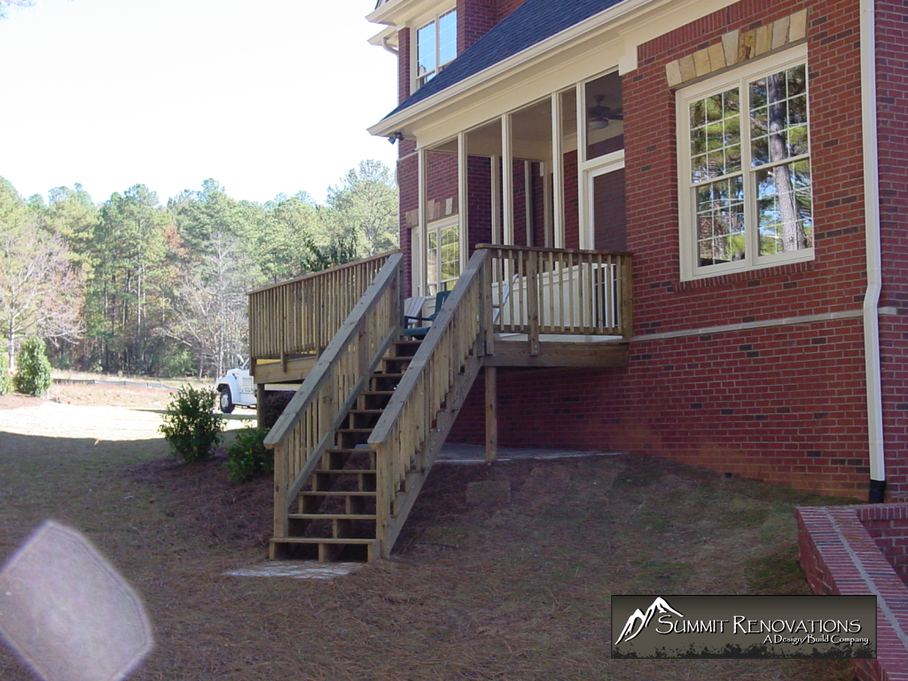 screened-porch-with-deck-extension-2