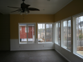 gonzalez-sunroom-7