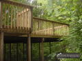 lavalley-deck-in-the-trees-3