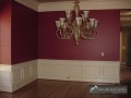elegant-dining-room-wainscotting-and-3pc-cove-crown-2