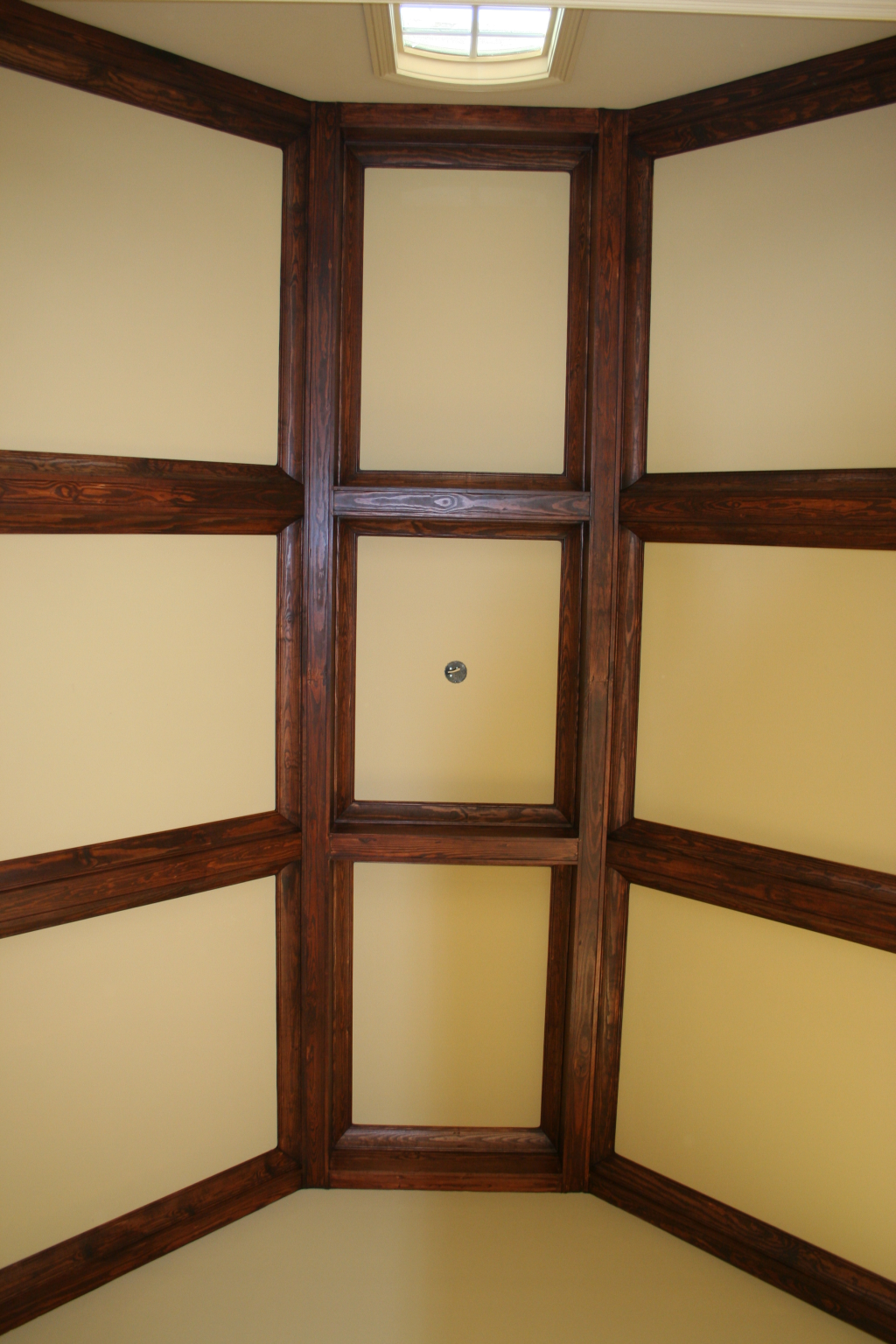 coffered-cathedral-ceiling-completed-2