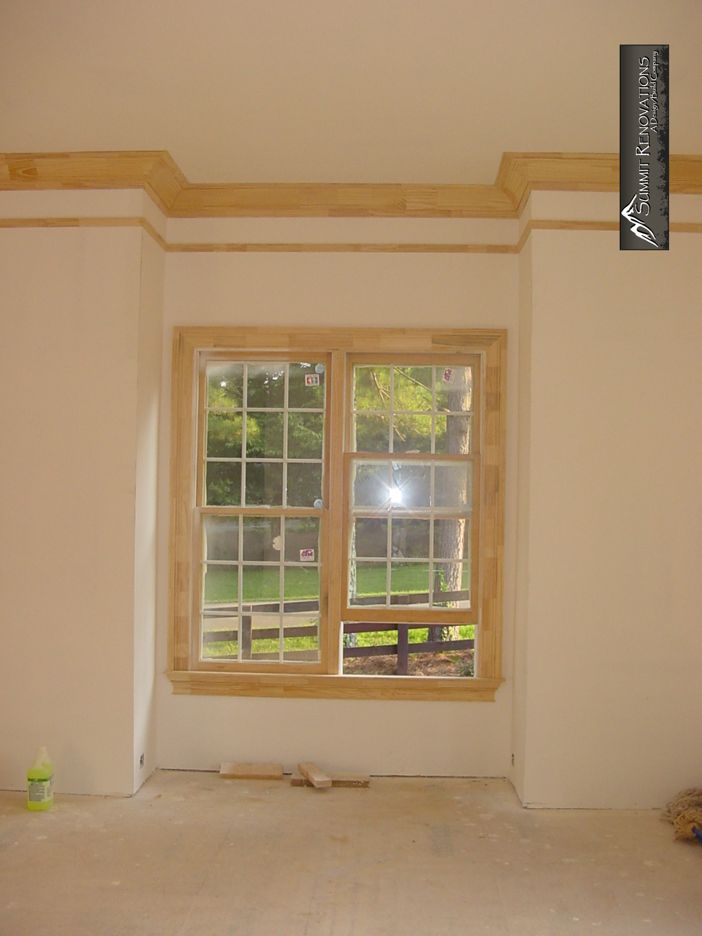 three-piece-cove-crown-application-with-lower-cap-howe-window-casing