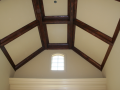 coffered-cathedral-ceiling-completed