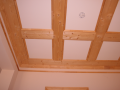 low-profile-coffered-ceiling-edge-detail